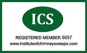 ICS - Institute of Chimney Sweeps