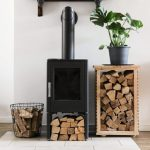 Log burner & Multi fuel stoves