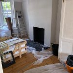 SCS Installations Log burners and Chimney Sweep