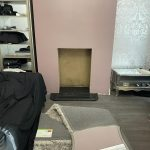 Chimney Sweep Bexhill