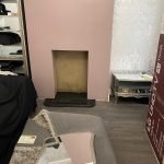 Safe Chimney Sweep Fireplace installations Bexhill